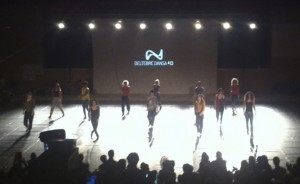 Deltebre Danse 2013