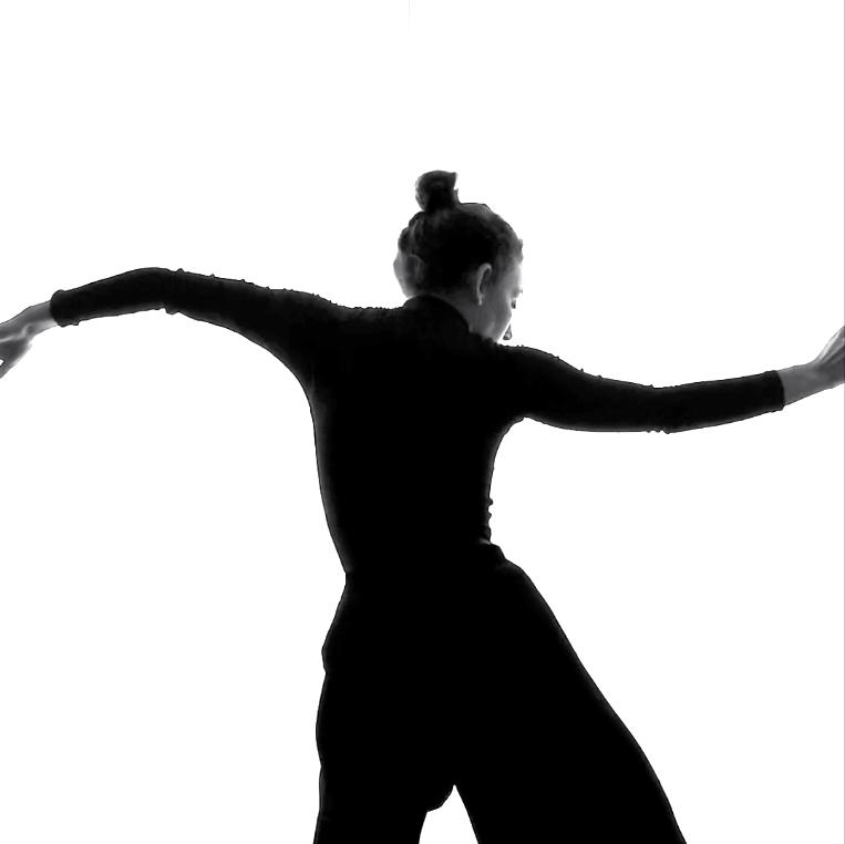 Mihaela Griveva Video